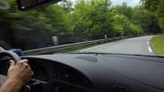 La patronal europea del automóvil afirma que los nuevos motores diésel cumplen los requisitos