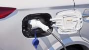 Más de 1.000 consumidores se unen a la OCU contra los concesionarios de coches