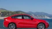 BMW Group sigue creciendo y logra los mejores resultados de ventas de su historia en agosto