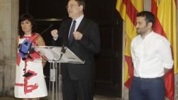 Puig anuncia #XarxaLlibres