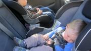 bebe silla infantil