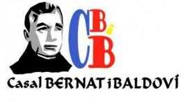 Casal Bernat i Baldoví
