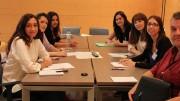 Incrementar las plazas de psicólogos clínicos