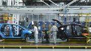 El sector de la automoción lidera el crecimiento de las ventas al exterior