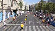 Día de la Pilota Valenciana