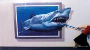 Imagen expo pintura