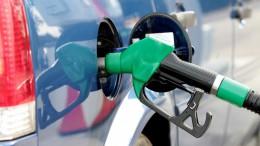 Algunos modelos de Mercedes, BMW y Peugeot consumen alrededor de un 50% más de combustible que los resultados oficiales