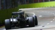 Gran Premio de Singapur 2015 de Fórmula 1Gran Premio de Singapur 2015 de Fórmula 1