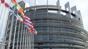 El Parlamento Europeo respalda nuevos límites nacionales para emisiones contaminantes