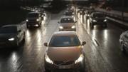 Volvo Cars y Autoliv se unen para impulsar la conducción autónoma
