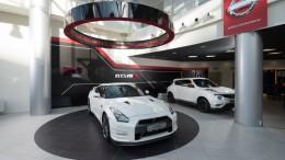 Nissan es la primera marca en desplegar una Promesa de Atención al Cliente
