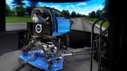 Volvo Cars utiliza simulador de chasis más avanzado del mundo