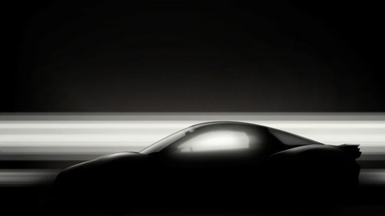 Yamaha T40_Concept
