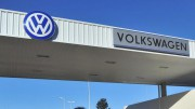 Los propietarios de coches diésel de Volkswagen en Estados Unidos se enfrentan a la perdida de su valor