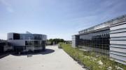 Audi lanza una web en Alemania para ver si un coche está afectado por el caso Volkswagen