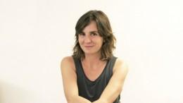 Beatriz Garrote, AV3J