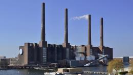 30 gerentes de Volkswagen involucrados en el escándalo de las emisiones