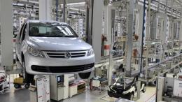 La Fiscalía de la Audiencia Nacional pide investigar a Volkswagen por fraude y delitos al medioambiente