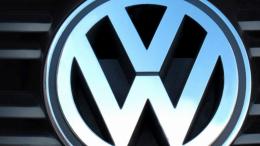 La Audiencia Nacional investigará las querellas contra Volkswagen