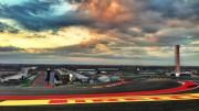 Gran Premio de los Estados Unidos de Fórmula 1