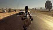 La FIA lanza el cortometraje Save Kids Lives de Luc Besson