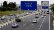 Habrán 2.100.000 desplazamientos de vehículos en la Comunitat Valenciana por el puente de El Pilar