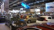 Joven y bien dotado: la demanda de equipamiento en el VO supera en un 34% la del coche mileurista