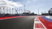 Gran Premio de Rusia en Sochi de Fórmula 1