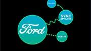 Ford reta a los desarrolladores a crear aplicaciones innovadoras en Web Summit