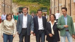 PP valenciano