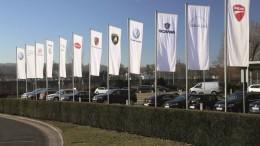 Volkswagen hizo varios dispositivos de desactivación para engañar en las pruebas de emisiones