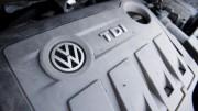 Más tipos de motores de Volkswagen podrían estar afectados