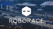 Fórmula E presenta ROBORACE, un campeonato de coches autónomos eléctricos