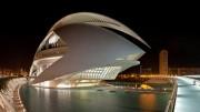 Les Arts abre el proceso de selección para el Secretariado Técnico de la Orquestra de la Comunitat Valenciana