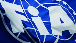 La FIA y la ONU crean un Panel de Seguridad Vial