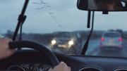 Los Europeos creen que los Españoles conducen bien pero no respetan la distancia de seguridad