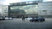 Audi dice que las tarjetas de regalo ayudan a identificar a los afectados
