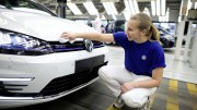 OCU exige respuestas a Volkswagen y al Ministerio de Industria