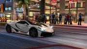 El GTA Spano, ahora disponible en el nuevo CSR Racing