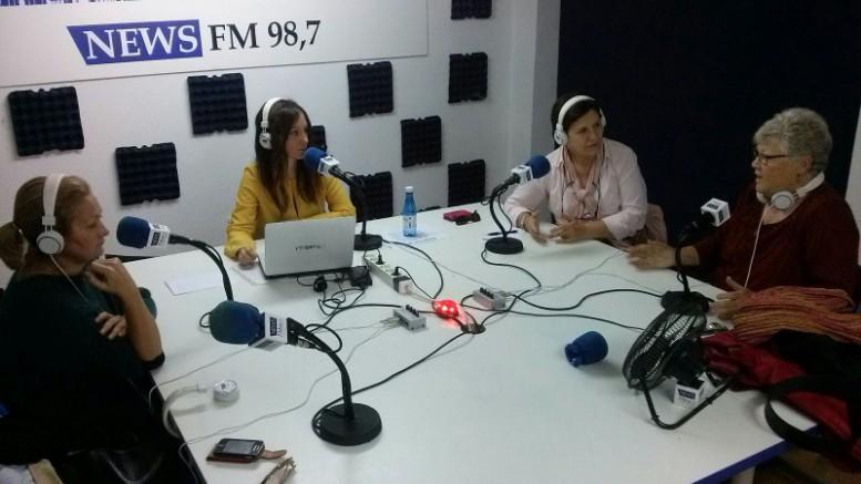 Nuevo tiempo de análisis político en Bon dia valencians