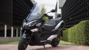 Innocenti Moto, lanza la venta directa por Internet