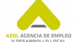 Programa Municipal Social contra el desempleo en l'Eliana