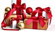Regalar perfume sigue siendo tendencia en Navidad