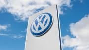 Volkswagen reduce las esperanzas de resultados rápidos en el escándalo