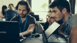 El Sm4rtUp Growth Weekend Valencia reunirá a aceleradoras nacionales este fin de semana