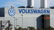 La CE abre el procedimiento de infracción a España por las emisiones de Volkswagen