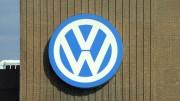 Volkswagen dice que otros 800.000 coches pueden estar afectados