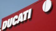 """""""This is Sophistication"""" último capítulo de la nueva historia de Ducati"""