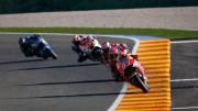 MotoGP™ en el Circuit – Guía de carrera y estadísiticas