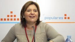 Isabel Bonig